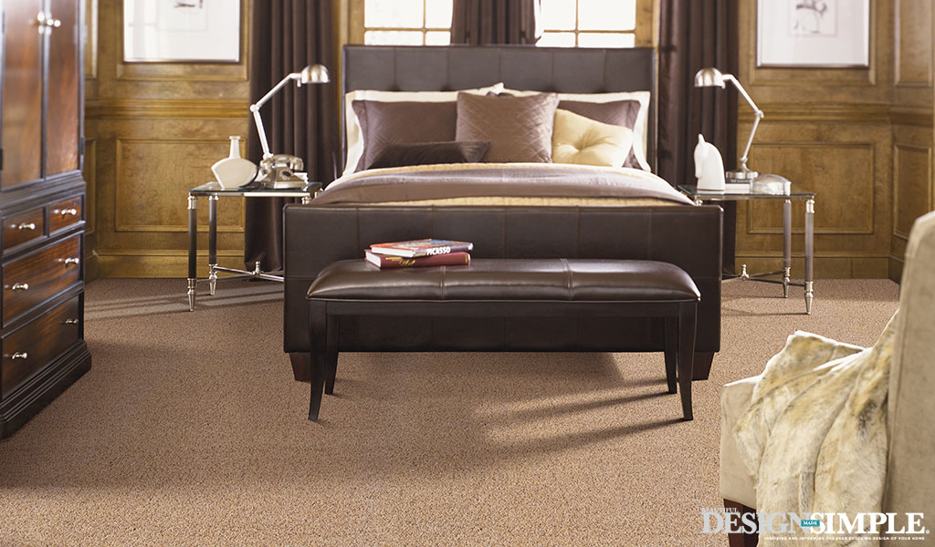innovia carpet reviews